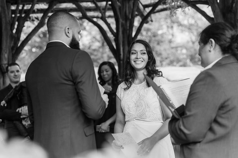 Central Park Wedding - Nusreen & Marc Andrew-91.jpg