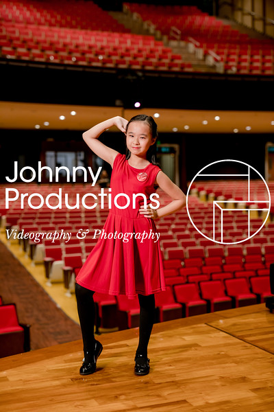 0042_day 1_SC junior A+B portraits_red show 2019_johnnyproductions.jpg