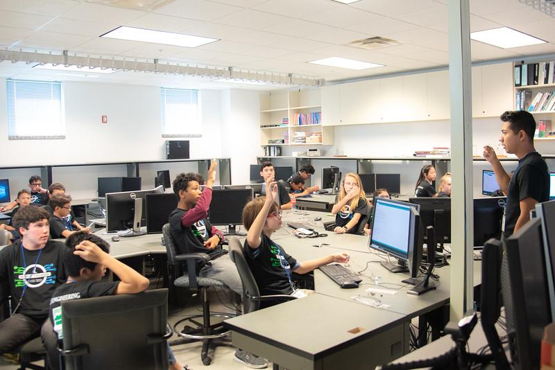 2019_0606-STEM-TronicsCamp-TL-0766.jpg