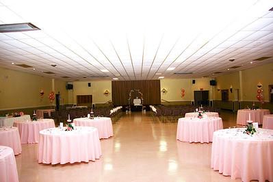WEDDING GALLERY 8