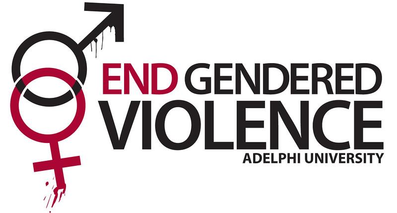Gender ViolenceAU copy