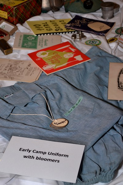 A Century of Girl Scouting #13.jpg