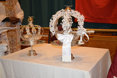 Festa do Divino Espírito Santo 2021