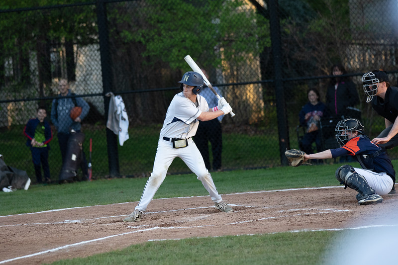 needham_baseball-190508-255.jpg