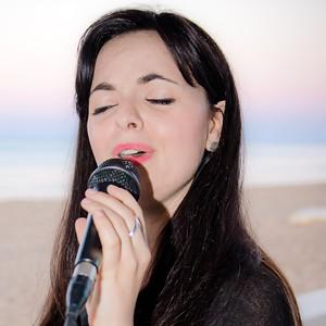 51120 Singer