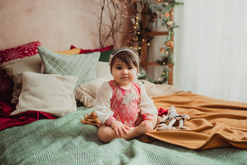 Craciun 2019_Catalina Andrei Photography-11.jpg