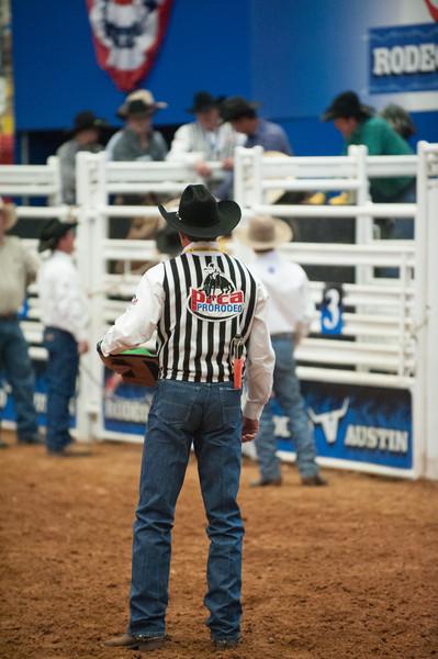 Austin_Rodeo-2776.jpg