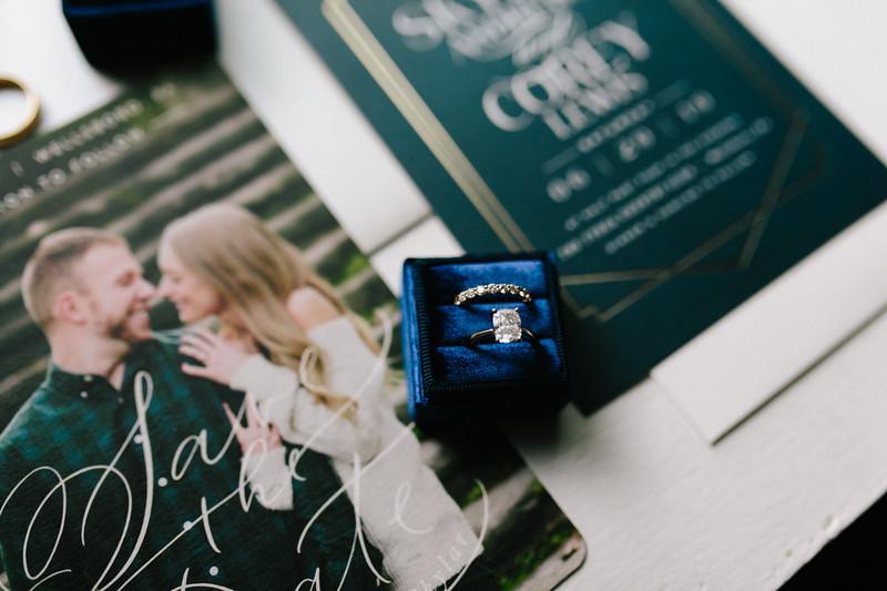 skylar_and_corey_tyoga_country_club_wedding_image-11.jpg
