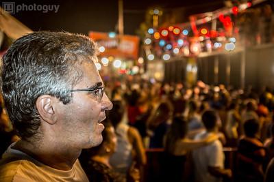 20140126_CARNAVAL_ARACAJU_BRAZIL (24 of 66)