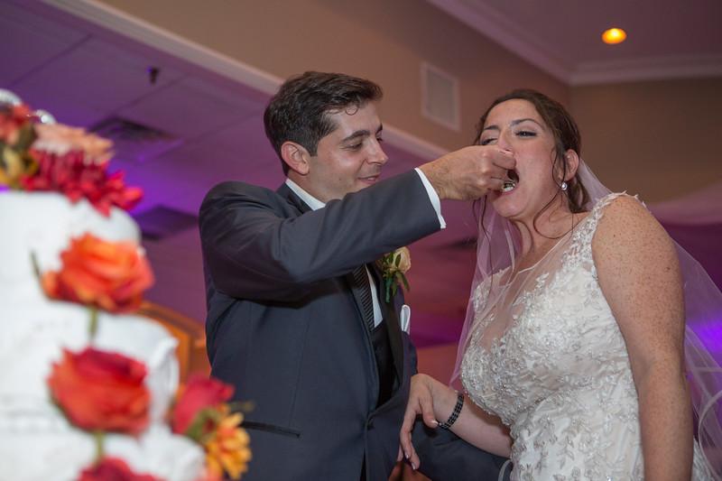 MRN_1481_Loriann_chris_new_York_wedding _photography_readytogo.nyc-.jpg.jpg