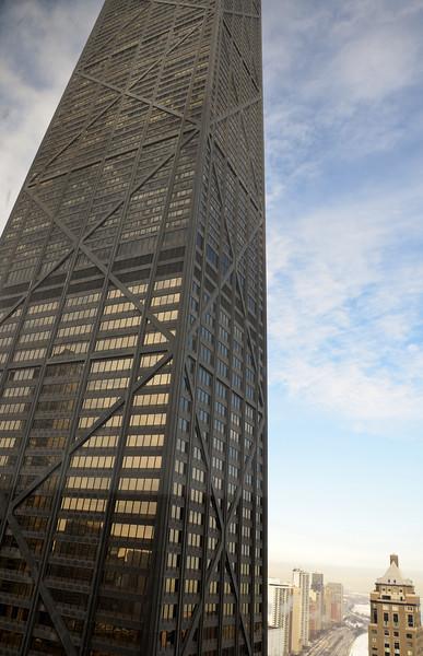 Chicago 2011 (Set 1) (1).JPG
