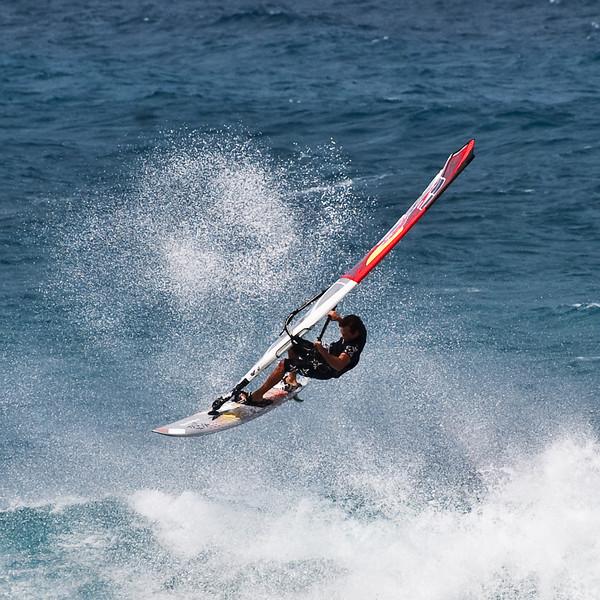 Windsurfing(_DSC4476).jpg