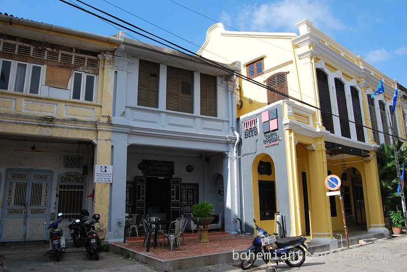 Ryokan Hostel in Penang.jpg