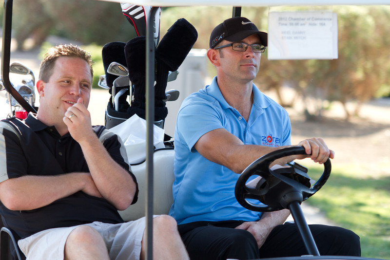 dmartinez-20120921-peo-golf-tourney-042.jpg