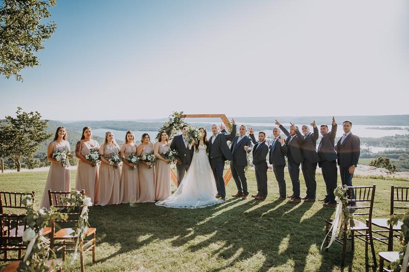 Goodwin Wedding-844.jpg