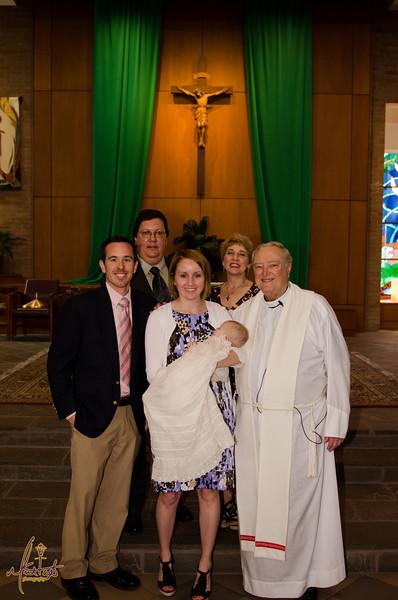 baptism-44.JPG