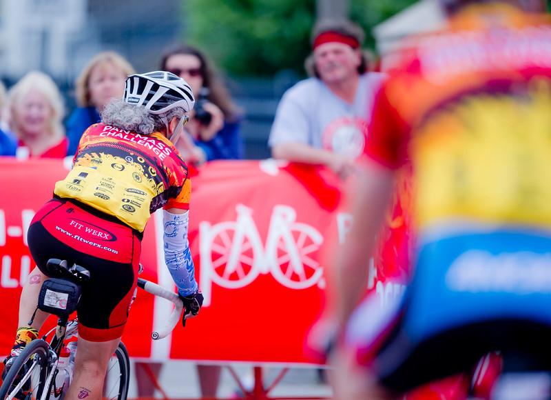 031_PMC13_MMA_Riding_2013.jpg