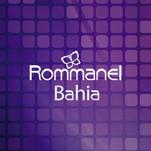 Rommanel | Festa das Estrelas
