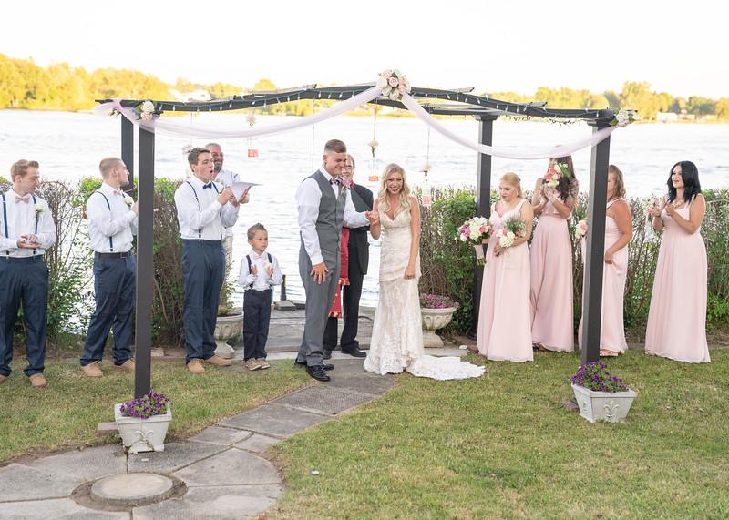Robison-Wedding-2018-346.jpg