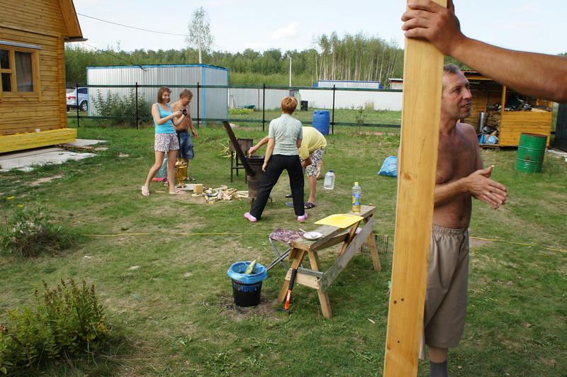 2011-08-27 Дача - ДР Тани 53.JPG