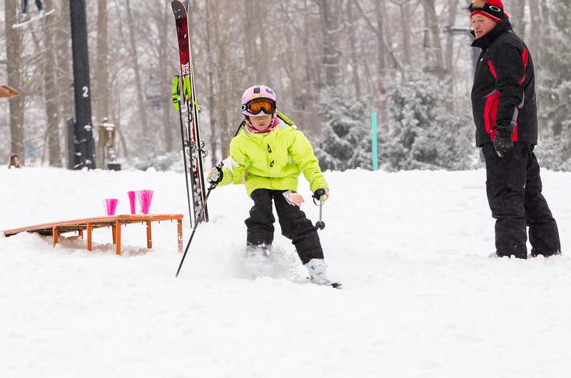 54th-Carnival-Snow-Trails-27.jpg