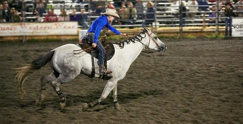 Enumclaw Rodeo 2019 - _15A4982.jpg