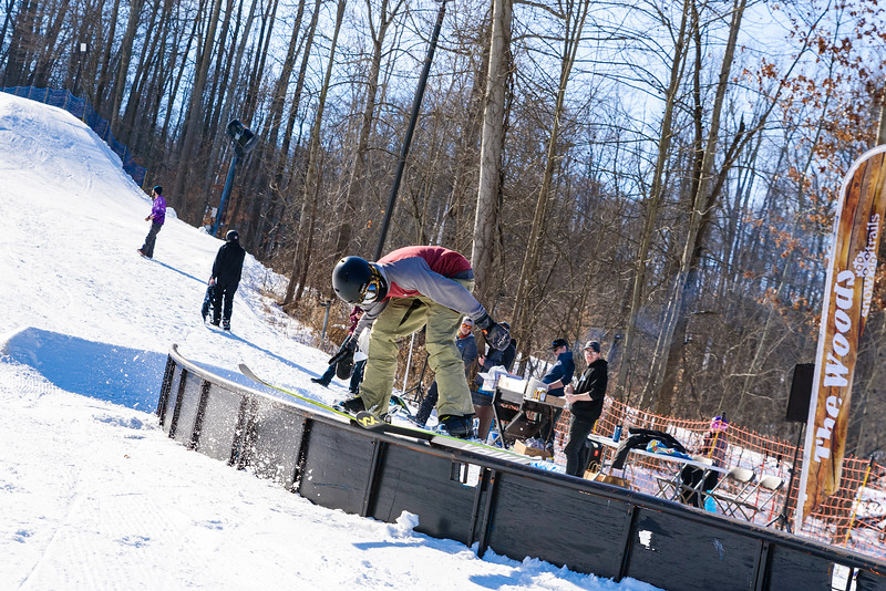 The-Woods-Party-Jam-1-20-18_Snow-Trails-3446.jpg