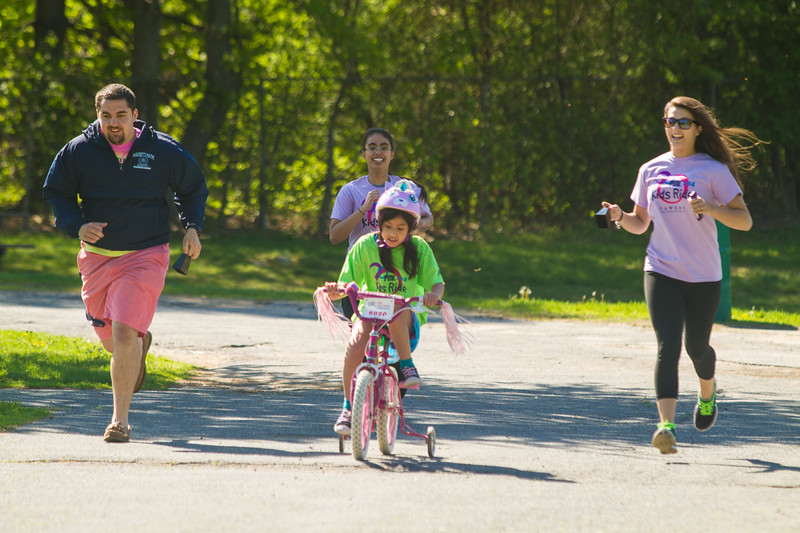 PMC Kids Ride Framingham 101.jpg