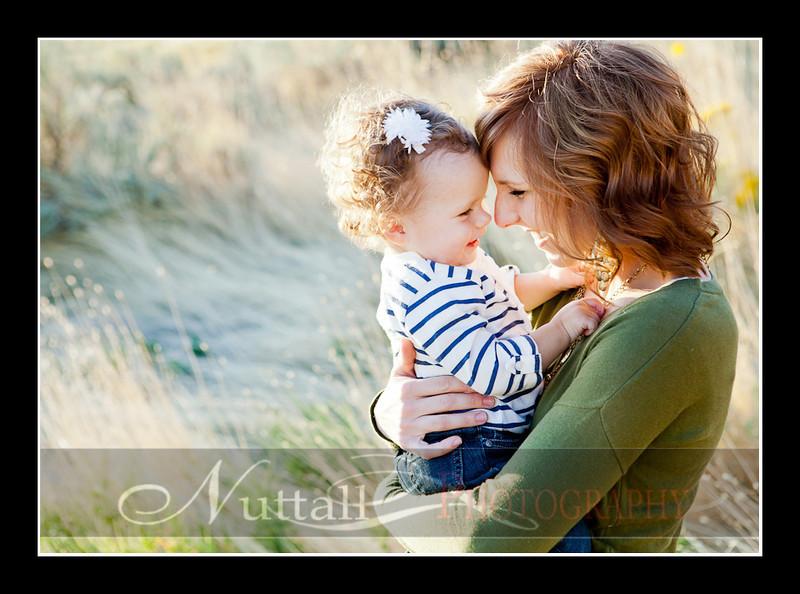 Carter Family 48.jpg