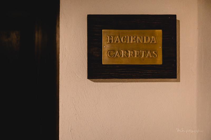 Noka & Diego (El Salitre, Querétaro)-27.jpg