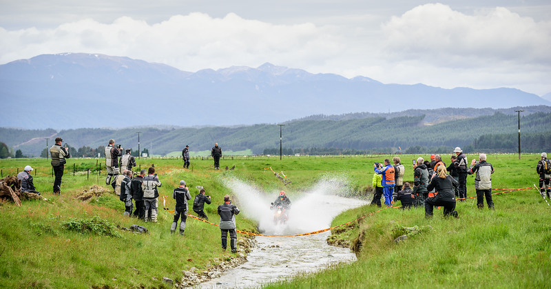 2019 KTM New Zealand Adventure Rallye (564).jpg