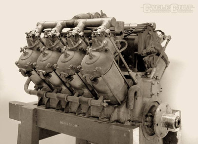 Engine pictures to ORGANIZE