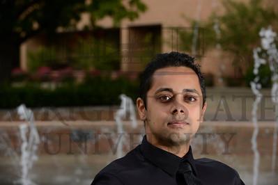 14128 Student Development Officer Raghav Suri 8-12-14
