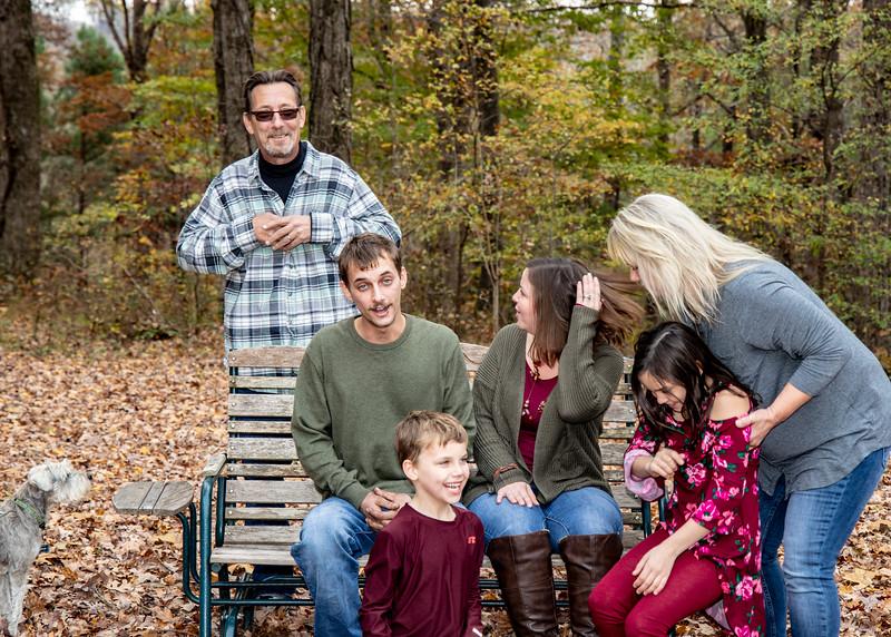 BOLDUS Family pics111818024.jpg