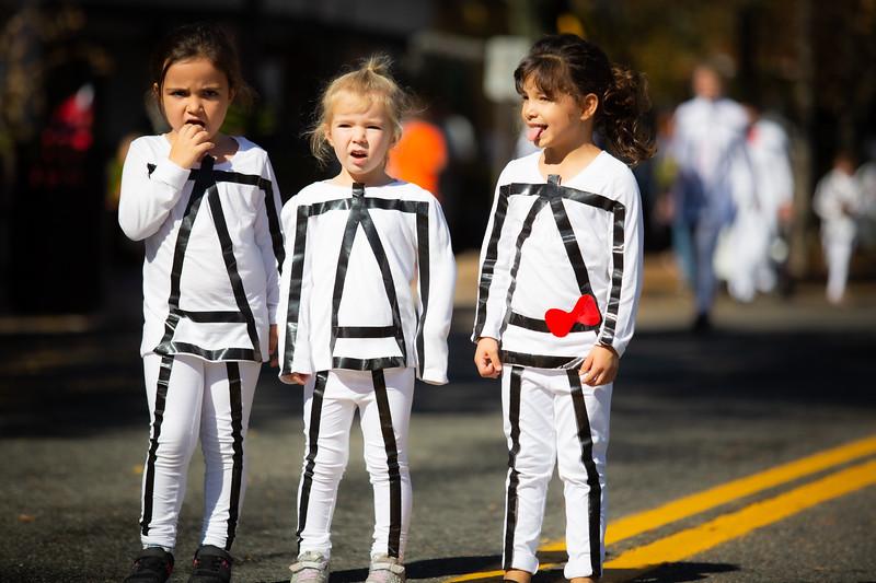 Del Ray Halloween Parade 077.jpg