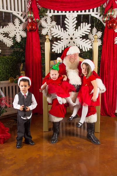 Santa 12-16-17-55.jpg