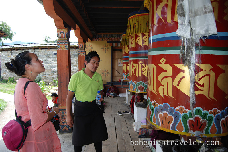 giant prayer wheels.jpg
