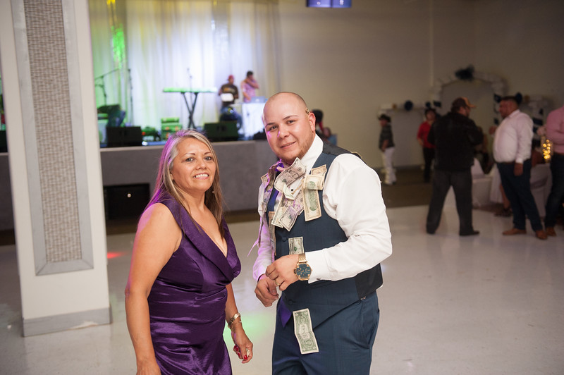 Estefany + Omar wedding photography-1248.jpg