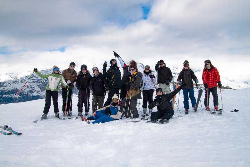 2011-02-11to14 Ski avec gab alex et viet-0037.jpg