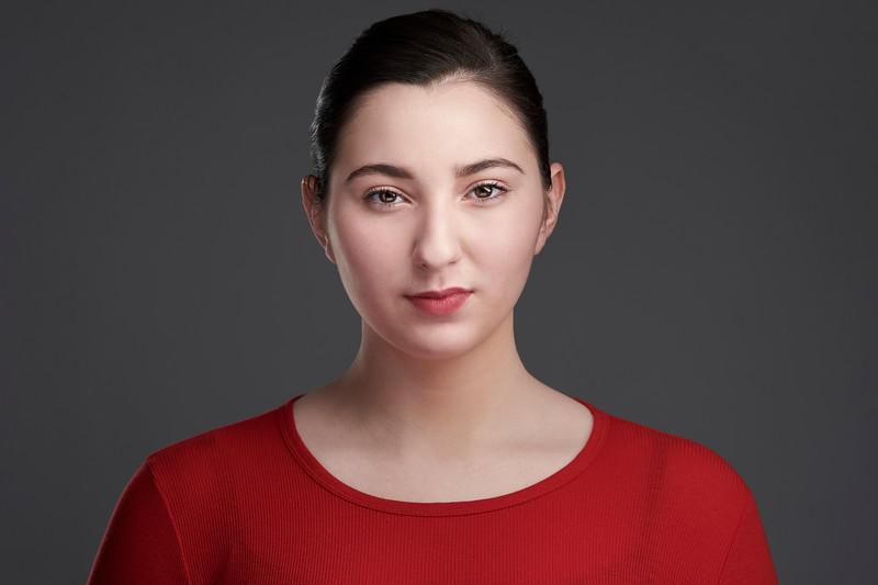 200f2-ottawa-headshot-photographer-Katherine Harb 8 Jan 202063896-Print.jpg