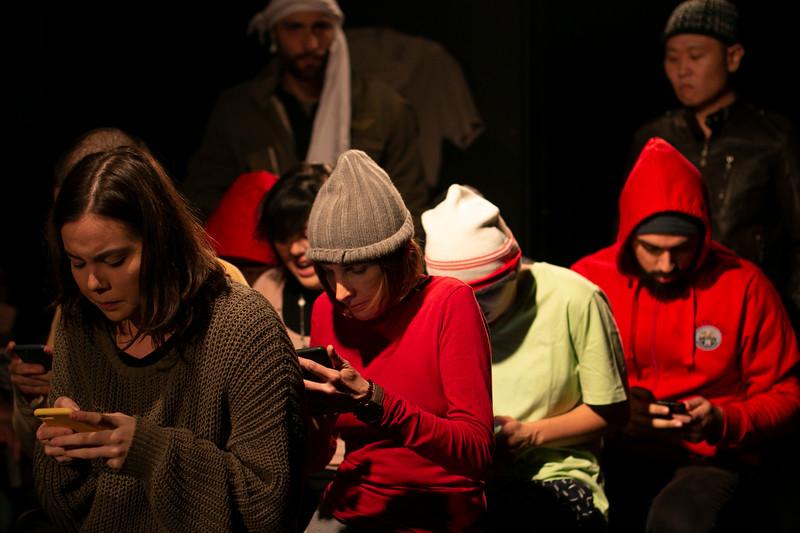 Allan Bravos - Fotografia de Teatro - Indac - Migraaaantes-471.jpg