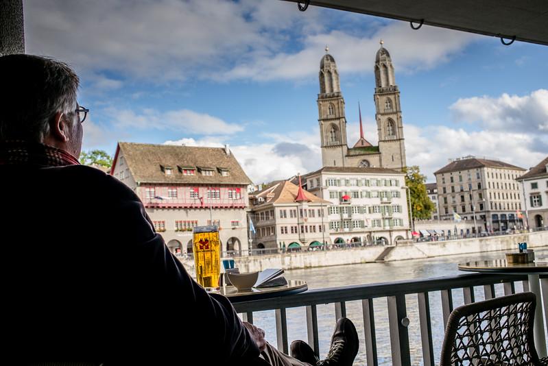 09182017_Zurich_0153Paris.jpg