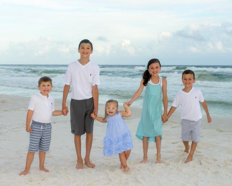 Destin Beach PhotographyDSC_6500-Edit.jpg