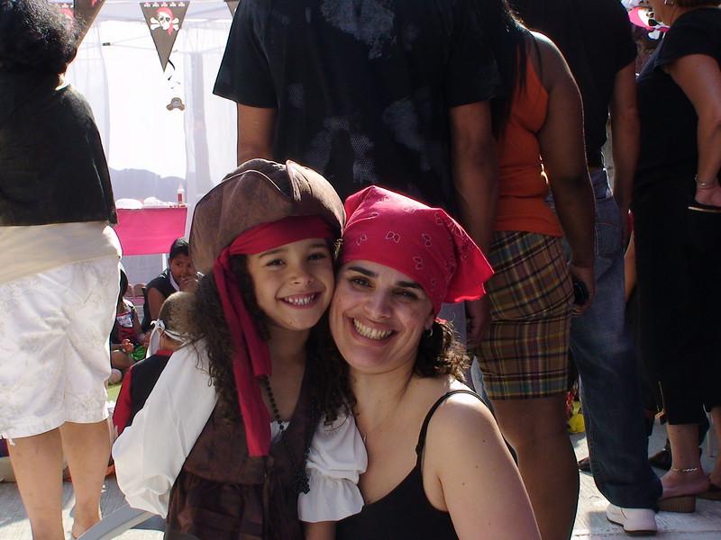 2008 - Mia and Erics Celebrartions 237.jpg