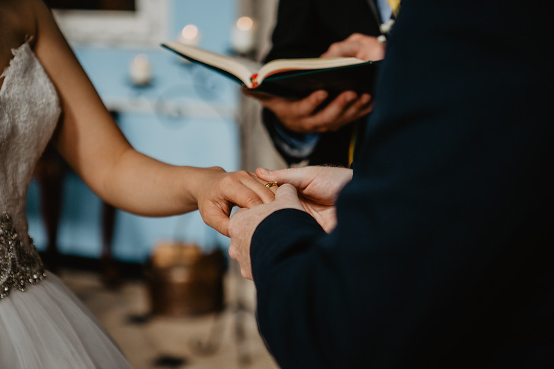 white-wedding-13.jpg