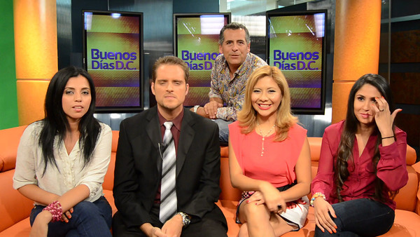 BuenosDiasDC