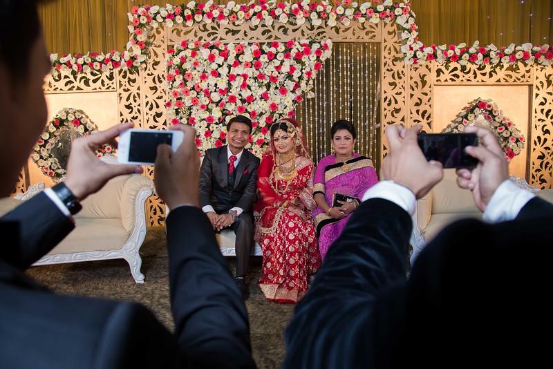 Nakib-01093-Wedding-2015-SnapShot.JPG