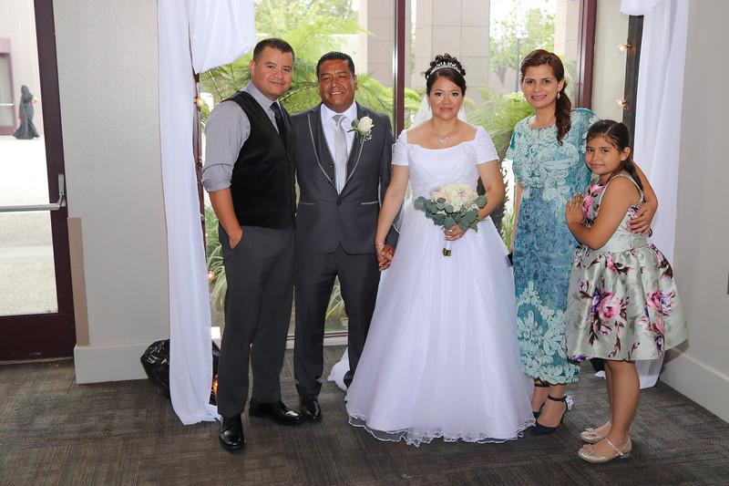 A&F_wedding-428.jpg