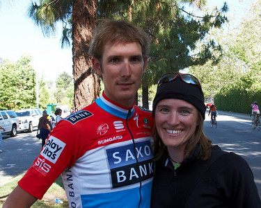 Tour of CA - 2010 - Stage 8 (Rock Store)