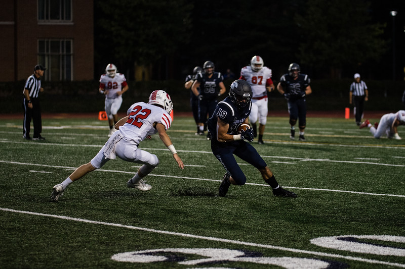 CWRU vs GC FB 9-21-19-83.jpg